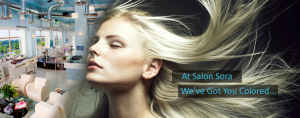 hair color salon boca raton