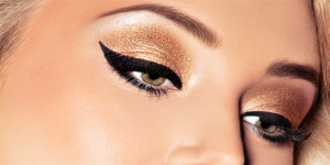 make up salon boca raton