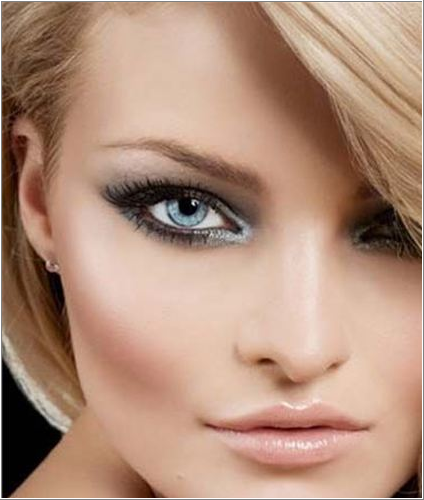 Makeup Salon Boca Raton