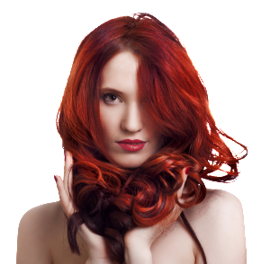 Best Hair Salons Boca Raton