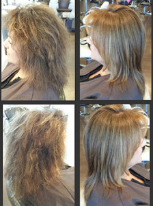 keratin treatments boca raton