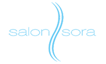 Salon Sora