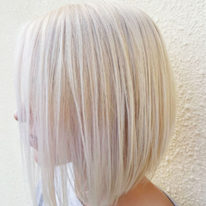 Blonde Hair Tips from salon in Boca Raton FL