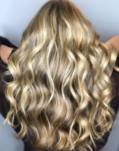 Tips for Blonde Hair at Boca Raton Hair Salon