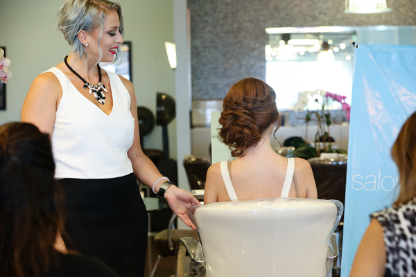 Boca-Hair-Salon-Workshop