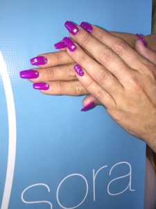 Salon Sora Nails