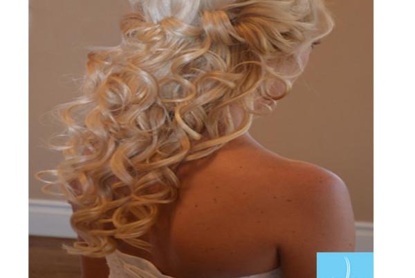 blondeby renee4