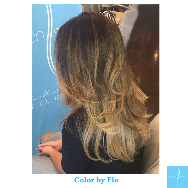 Haircuts in Boca Raton FL, Color and Style