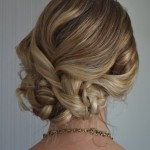 Updo Training Boca Raton